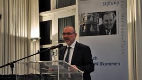 Peter-Andreas Bochmann