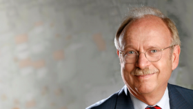 Prof. Dr. Rudolf Steinberg