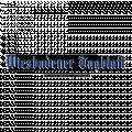 logo wiesbadener tagblatt