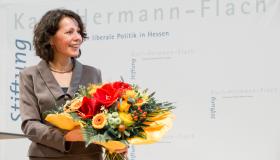 Sabine Adler