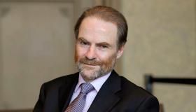 Prof. Timothy Garton Ash
