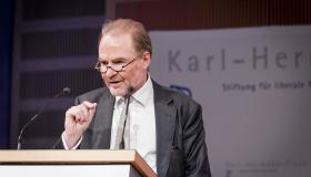 Karl-Hermann-Flach-Preis Garton Ash Liberalism