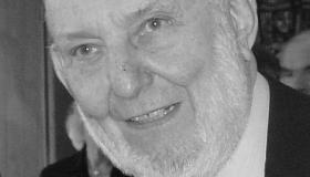 Wolfgang Knoll